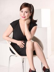 Cathy Valencia Advanced Skin Clinic - Timog Ave - image 0