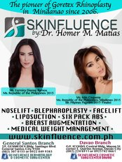 ICOHNS Rhinoplasty and Cosmetic Clinic Davao - image 0
