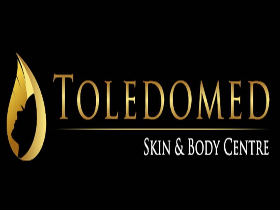 Toledomed Skin & Body Centre - Davao Branch