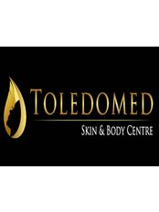 Toledomed Skin & Body Centre - Davao Branch - compiling