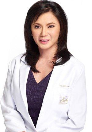 Belo Medical Group - Greenbelt Makati