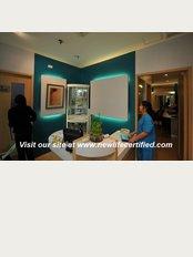 Newlife Plastic Surgery Center - Newlife Clinic