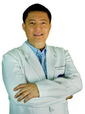 Newlife Plastic Surgery- MegaClinic - image 0