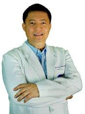 Newlife Plastic Surgery- MegaClinic - 5th Level SM Megamall Building, Mandaluyong City, Metro Manila, 1550,  0