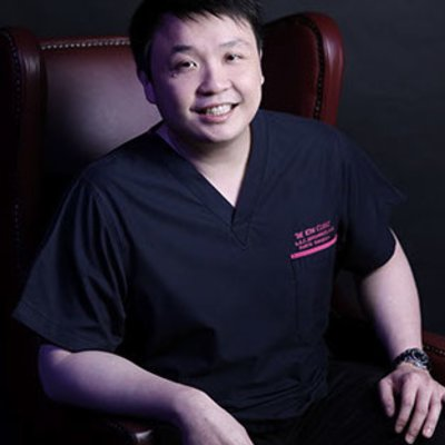 The Icon Clinic In Mandaluyong City Philippines Read 85 Reviews