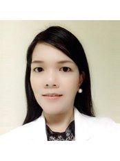 Dr Jennifer Gavino-Velasco - Dermatologist at AcneCure - Oblepias Dermatological Group, inc