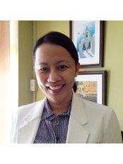 AcneCure - Oblepias Dermatological Group, inc - Dr Mars Montaño