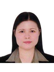 Dr Michelle De Guzman-Escalada - Doctor at AcneCure - Oblepias Dermatological Group, inc