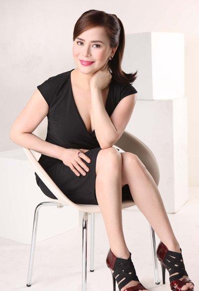 Cathy Valencia Advanced Skin Clinic - Alabang