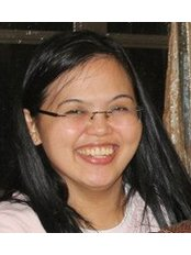 Dr. Arlyn Miranda - Doctor at Medhub Multispecialty and Diagnostic Clinic