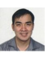 Dr. Christopher Quong - Surgeon at Medhub Multispecialty and Diagnostic Clinic
