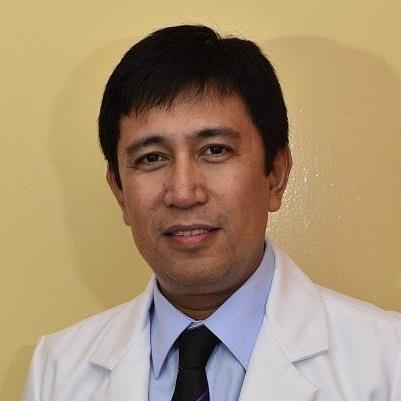 Dr. Amy Anti-Aging and Cosmetic surgery Center - Gaisano