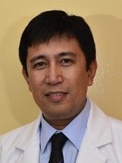 Dr. Amy Anti-Aging and Cosmetic surgery Center - Gaisano  - image 0