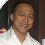 Vasquez Skin and Body Center, Ninoy Aquino Avenue