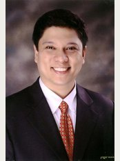 Dr. Edwin Paul Magallona - The Surgihub