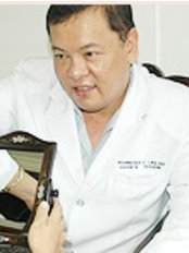 Dr. La'O Cosmetic Surgery Clinic - image 0