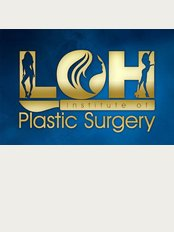 Loh Surgical and Medical Suites - 58 Timog Avenue, South Triangle, Quezon City, Philippines, 1103,
