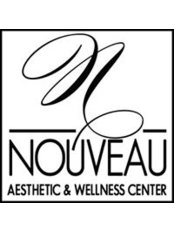 Nouveau Aesthetic and Wellness Center - image 0