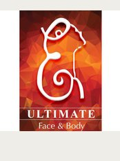 Ultimate face & body clinic