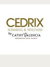 Cedrix Slimming and Wellness - Greenhills - 63 Connecticut Street, Greenhills, San Juan,