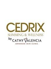 Cedrix Slimming and Wellness - Greenhills - 63 Connecticut Street, Greenhills, San Juan,  0