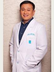 Joel Unson Plastic Surgery - 15 Eisenhower Street, Greenhills, San Juan City,
