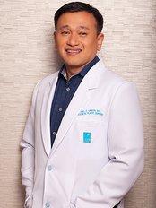 Joel Unson Plastic Surgery - 15 Eisenhower Street, Greenhills, San Juan City,  0