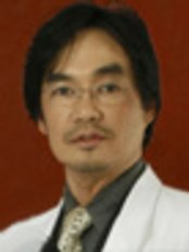 Dr Deo Hierras Talanay - Surgeon at CARA, Inc. Surgicenter