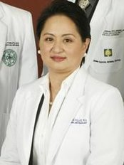 CARA, Inc. Surgicenter - Profiles by CARA, New Sinai-Mdi Hospital, City of Santa Rosa, Laguna, 4026,  0