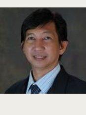 The Asian Tropics Cosmetic Plastic Surgery Center - Taguig - Crescent Park Residences, The Fort BGC, Taguig, Metro Manila,