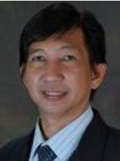 The Asian Tropics Cosmetic Plastic Surgery Center - Taguig - Crescent Park Residences, The Fort BGC, Taguig, Metro Manila,  0