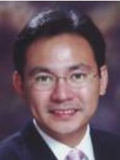 Dr Jaime Anthony Arzadon IV - Surgeon at The Asian Tropics Cosmetic Plastic Surgery Center - Taguig