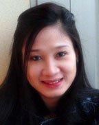 Editha Filart-Gascon - Ilocos Sur