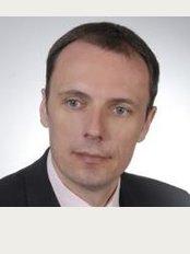 Dr. Pernak - Mater Pro Vita - Generała Józefa Bema 42, Elblag, 82300,