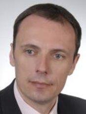Dr. Pernak - Mater Pro Vita - Generała Józefa Bema 42, Elblag, 82300,  0