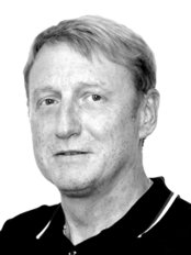 Dr. Jacek Grudzinski -  - Perfect Medica