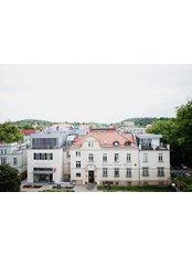 KCM Clinic - ul. Bankowa 5-7, Jelenia Gora, 58500,  0