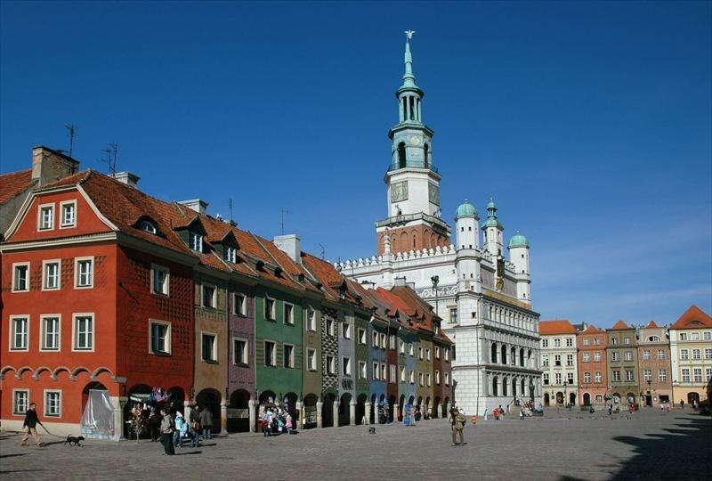 Beauty Poland Katowice