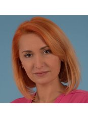 Dr Marta Bugaj - Surgeon at Doctor Poland