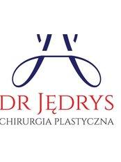 Dr Jędrys Plastic Surgery - ul. Zabłocie 35/68 klatka B, Kraków, Poland, 30701,  0