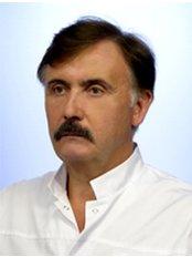 Dr Sławomir Wróblewski -  at Wromed