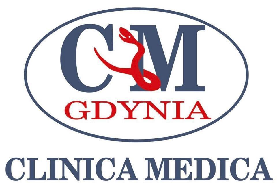 Clinica Medica Sp. Z o.o, Clinic Polanki