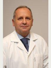 Aesthetic Med - ul. Niedzialkowskiego 47/3, Szczecin, 71403,