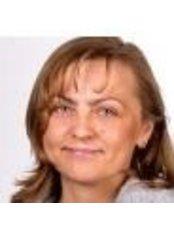 Dr. Kataryna Mikolajczyk -  - AMC Art Medical Center