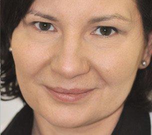 Dr Osadowska Clinic Szczecin