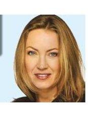 Dr. Monika Jachna Grzesiak - Ärztin - HealthPoland