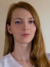 Dr. Agata Dombek - Chirurgin - Kriocentrum