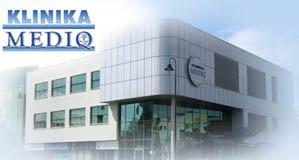 Mediq Clinic - Warszawa