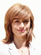 Dr Joanna Pabich-Worozbit - Surgeon at UNI KLINIK Plastic Surgery