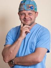 Dr Rataj Clinic - Rajska 73, Wrocław,  0